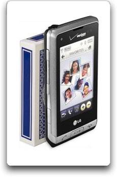 amazon com lg dare black verizon wireless cell phones accessories rh amazon com Sprint LG User Guide LG Sim Card Location