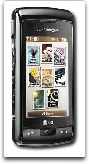 [Image: lg-env-touch-veriz-hero-tall.jpg]