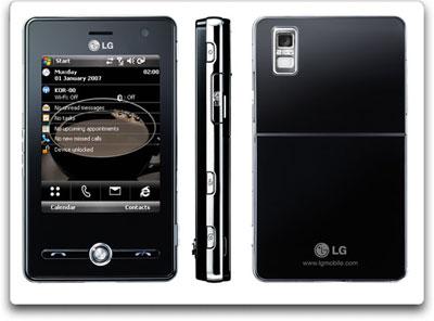 apps lg ks20