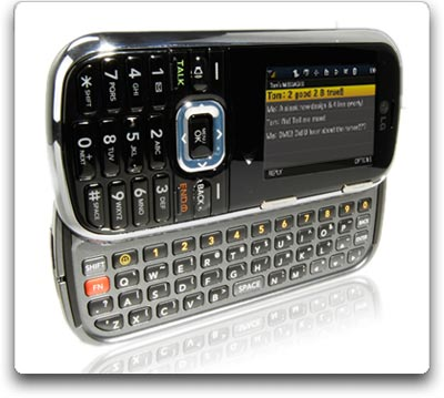sprint lg rumor 2 rh emailcanvas com br Sprint Rumor Touch Phone Sprint Rumor Touch Phone