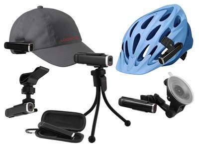 Looxcie 2 accessories