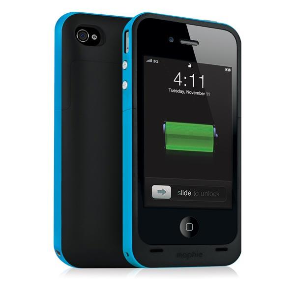 Mophie Juice Pack Iphone  Plus Amazon