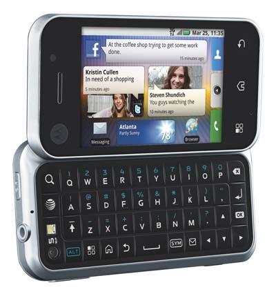updating motorola backflip android 2.2