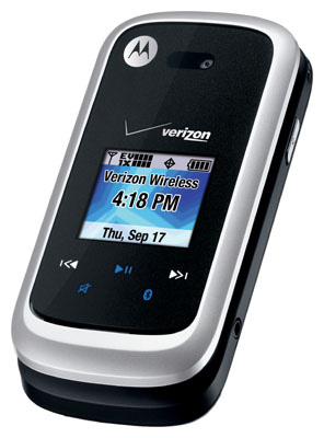 motorola phones verizon. the feature-packed motorola entice offers a classic flip design and one-click access to phone features used most. phones verizon c
