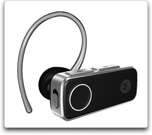 amazon com motorola h685 bluetooth headset black cell phones rh amazon com User Guide User Manual Template