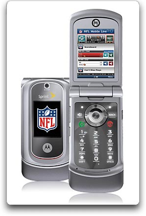amazon com motorola razr ve20 phone gray sprint cell phones rh amazon com Motorola RAZR Maxx HD Sim Motorola RAZR Manual Programming