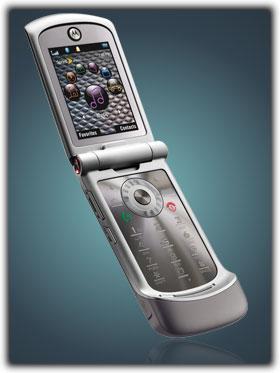 amazon com motorola razr ve20 phone gray sprint cell phones rh amazon com Verizon Motorola RAZR Phone Manual Verizon Motorola RAZR Sim Card