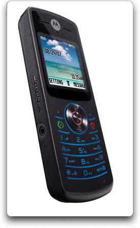 motorola cell phones. product description motorola cell phones 4