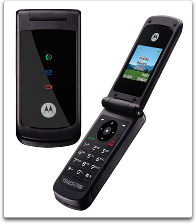motorola phone. product description motorola phone