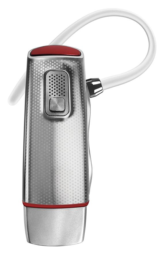 Amazon.com: Motorola ELITE FLIP Bluetooth Headset - Retail