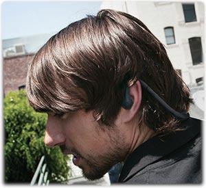 Motorola S10-HD
