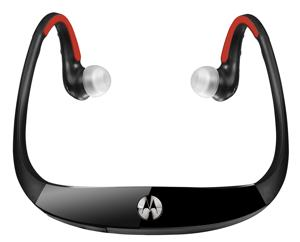 amazon com motorola s10 hd bluetooth stereo headphones retail rh amazon com motorola s9 bluetooth headset pairing code Motorola Bluetooth N136 Manual Found