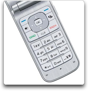 nokia 6205 owners manual how to and user guide instructions u2022 rh taxibermuda co Nokia 6500 Verizon Nokia 6205