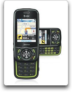 amazon com pantech matrix c740 phone black green at t cell rh amazon com AT&T Pantech User Manual AT&T Pantech Burst User Manual
