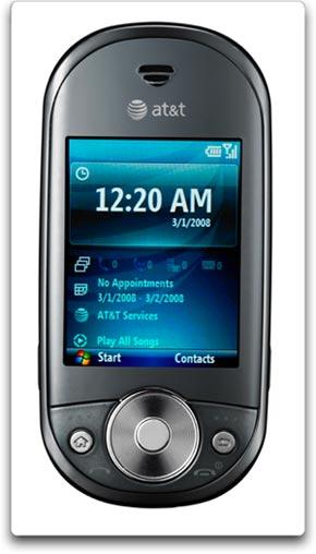 amazon com pantech matrix pro c820 phone blue at t cell phones rh amazon com Pantech Duo Phone Pantech Dual Slider