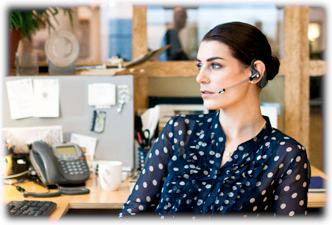 plantronics cs530 user