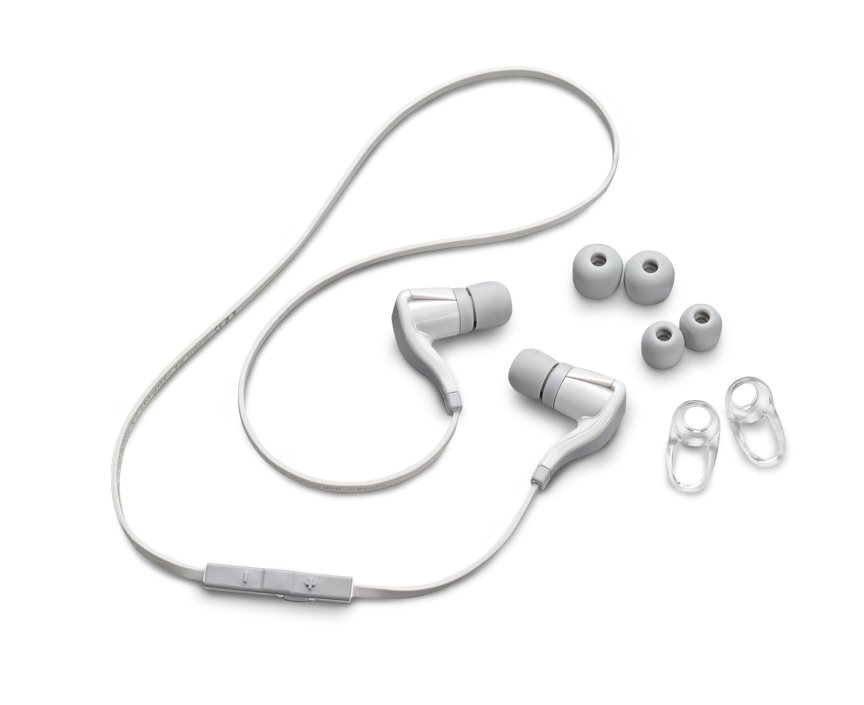 Amazon.com: Plantronics BackBeat Go Wireless Hi-Fi Earbud