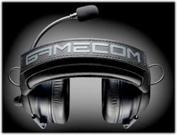 GameComComm top