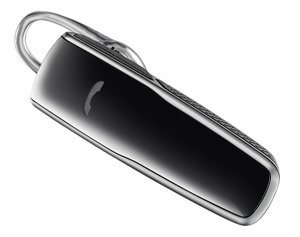 Amazon.com: Plantronics M55 Wireless and Hands-Free Bluetooth Headset - Compatible with iPhone ...
