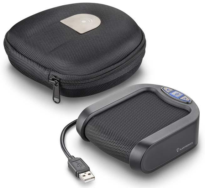 ... P420 Calisto Portable USB Speaker Phone: Cell Phones u0026 Accessories
