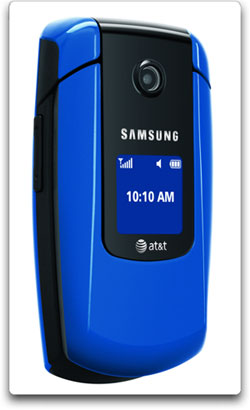 samsung a167 prepaid gophone at t cell phones accessories. Black Bedroom Furniture Sets. Home Design Ideas