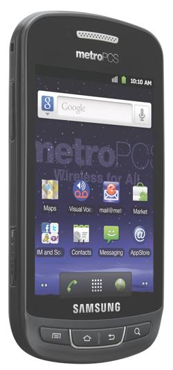 amazon com samsung admire prepaid android phone grey metropcs rh amazon com Samsung SCH R720 Battery Samsung SCH R720 Apps