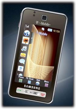 ... secret sms replicator download apk samsung hd161hj driver sch-u450 usb