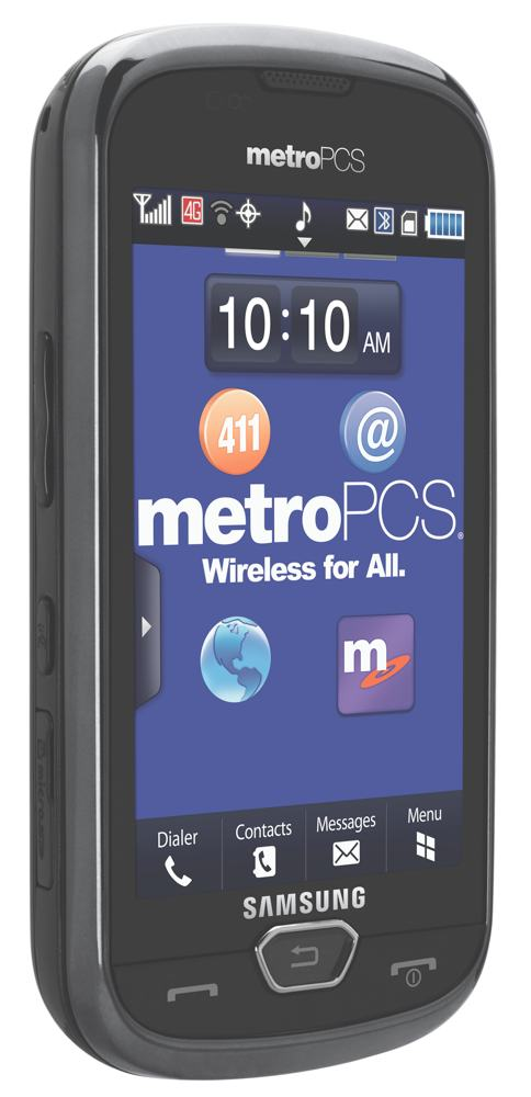 The topic of Flashing Phones to Metro PCS has been kept under radar for far too long. This guide will explain the process of flashing phones to Metro PCS.