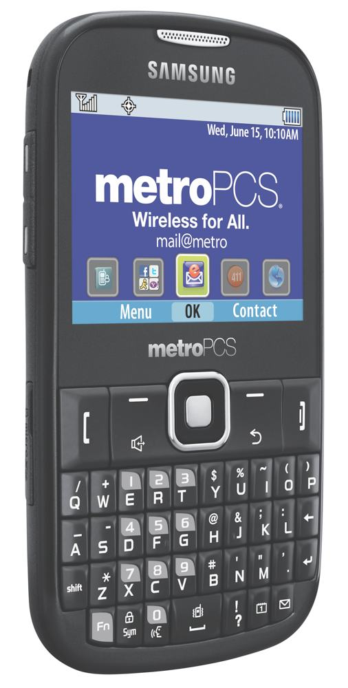 Get cash for used Samsung Metropcs and more. Sell your Samsung Metropcs the fast and simple way. Free shipping and quick payment! IPHONES SAMSUNG PHONES. OTHER CELLPHONES. ALL Google HTC LG Nokia Motorola BlackBerry. IPAD. OTHER TABLETS. ALL Asus Microsoft Samsung. APPLE COMPUTERS. ALL Macbook Mac. IPODS. OTHER PRODUCTS. Apple TV.