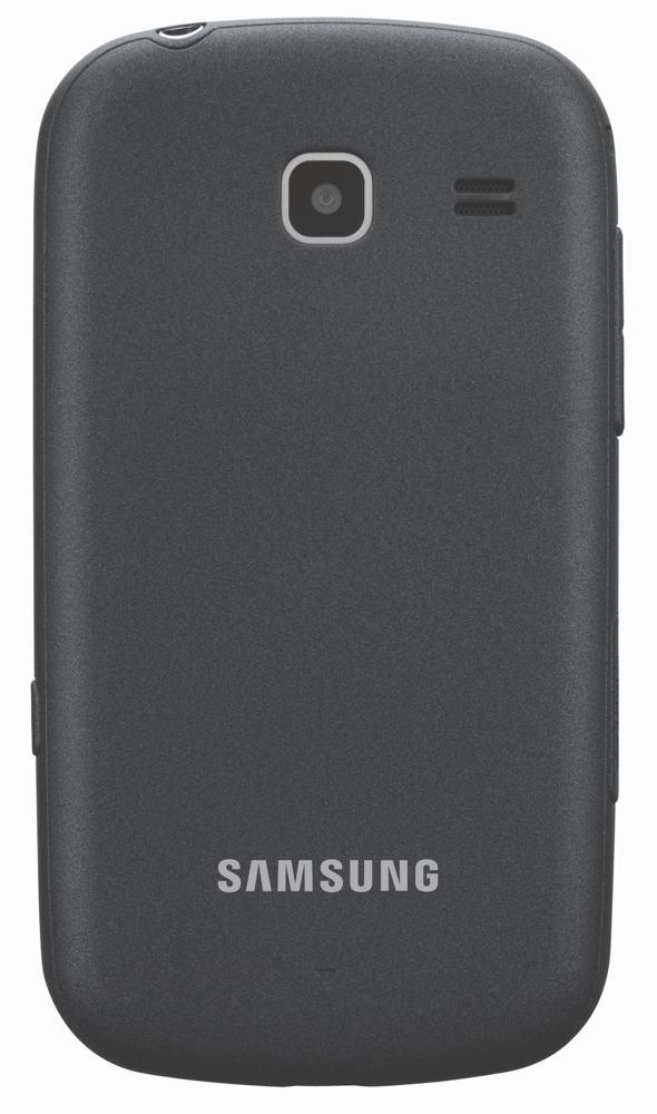 amazon com samsung freeform iii prepaid phone metropcs cell rh amazon com Huawei User Manual Huawei Instruction Manual
