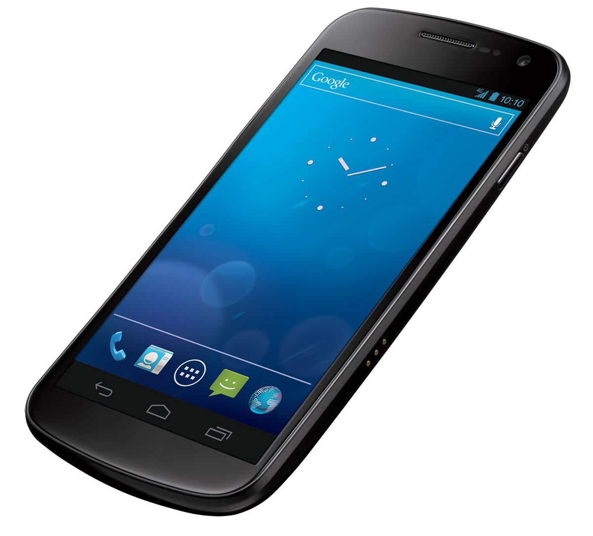 samsung galaxy all android mobile