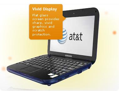 your phone blog samsung go 10 1 inch broadband netbook. Black Bedroom Furniture Sets. Home Design Ideas