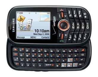 amazon com samsung intensity sch u450 phone black verizon rh amazon com Samsung Intensity 3 Samsung Intensity 1