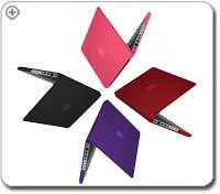 Speck SeeThru SATIN for MacBook Pro