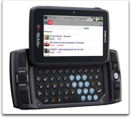 amazon com t mobile sidekick lx by sharp carbon gray t mobile rh amazon com Hiptop Sidekick Phone Danger FIP YT