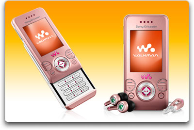 SONY ERICSSON W580I DRIVER DOWNLOAD