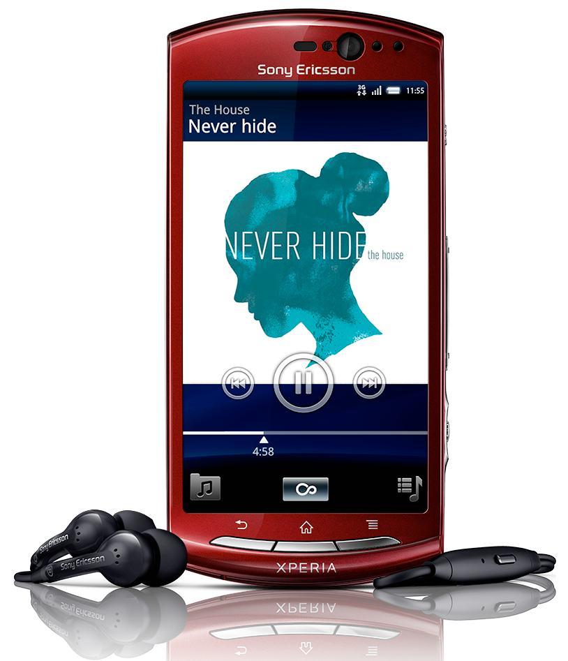 Amazon.com: Neo – Mt15 A, color rojo