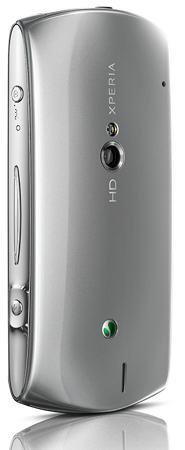 Amazon.com: Sony Ericsson MT15a Xperia Neo Unlocked Phone ...
