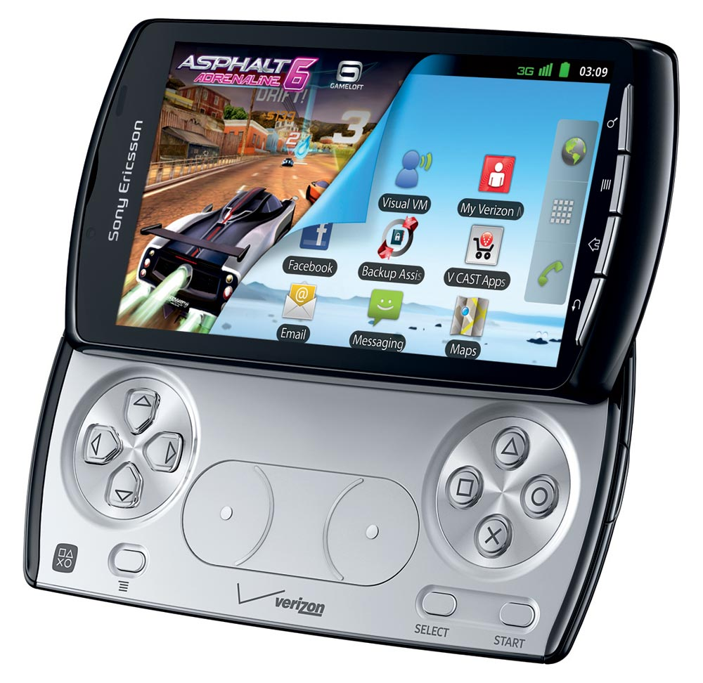 1000  images about Sony xperia play on Pinterest | Plays, Sony and ...
