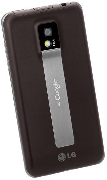 amazon com t mobile g2x 4g android phone t mobile cell phones rh amazon com lg g2 manual pdf lg g2 manual verizon
