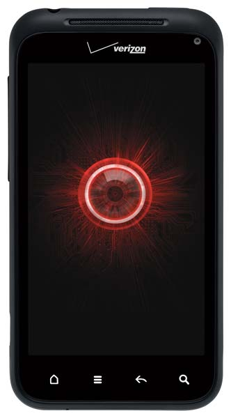 amazon com htc droid incredible 2 android phone black verizon rh amazon com Verizon Motorola Droid Maxx Verizon Jetpack Manual