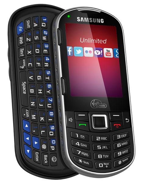 Samsung for virgin mobile : Www d link wireless
