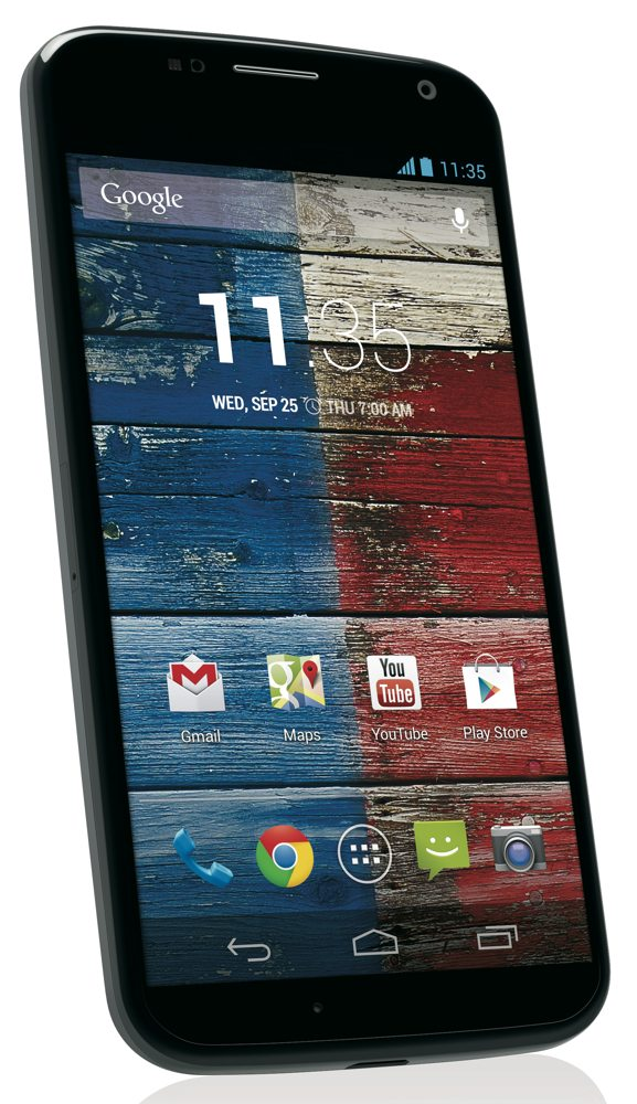 motorola moto x 1st generation black 16gb at t cell phones accessories. Black Bedroom Furniture Sets. Home Design Ideas