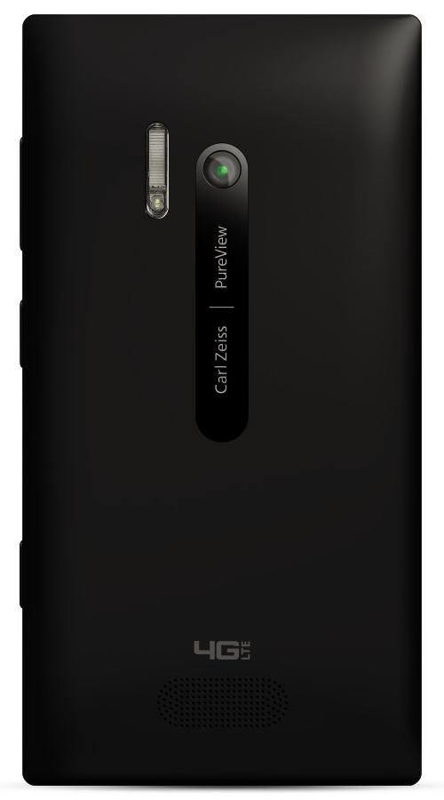 NEW Nokia lumia 928 Unlocked GSM / Verizon CDMA 4G Phone ...