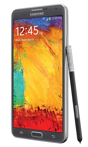 Image result for galaxy note 3