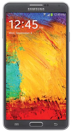 galaxynote3-front