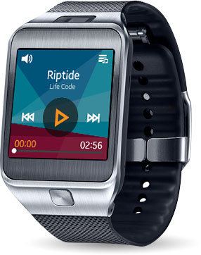 rumor galaxy rumors gear samsung analyzed features watches