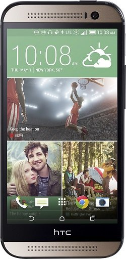 https://images-na.ssl-images-amazon.com/images/G/01/wireless/htc/one/main2