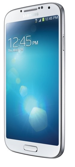 white samsung galaxy phones. galaxy s4 black angle white samsung phones