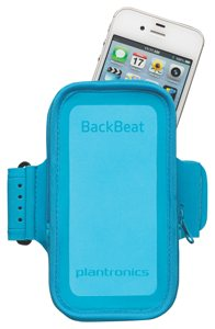 backbeatfit-case-blue